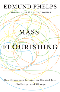 Mass-FlourishingBK2013-10-24.jpg