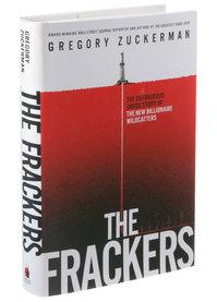 TheFrackersBK2013-11-03.jpg