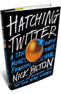 HatchingTwitterBK2014-01-18.jpg