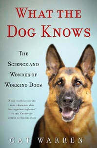What-the-Dog-KnowsBK2014-01-18.jpg