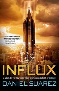 InfluxBK2014-02-19.jpg