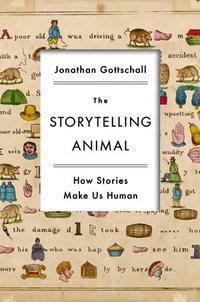 StorytellingAnimalBK2014-02-23.jpg