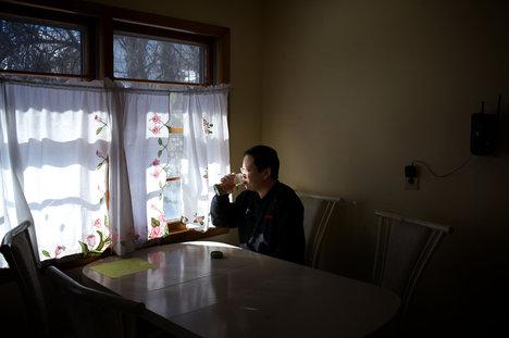 XiaYeliangFiredPekingEconomist2014-02-21.jpg
