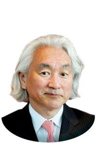 KakuMichio2014-03-02.jpg