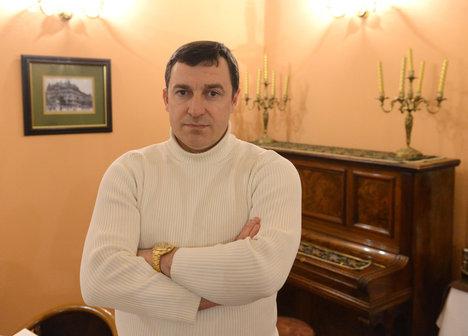 RushchyshynYaroslavUkraineEntrepreneur2014-03-30.jpg