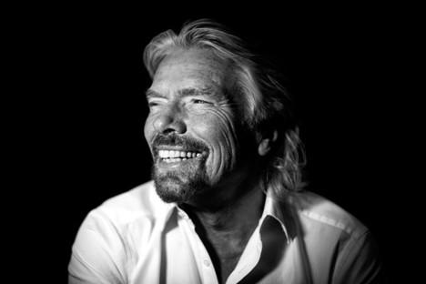 BransonRichard2014-04-25.jpg