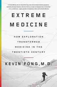 ExtemeMedicineBK2014-04-25.jpg