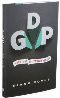 GDPBK2014-04-28.jpg