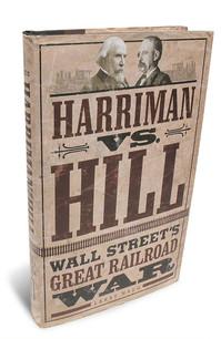 HarrimanVSHillBK2014-04-09.jpg