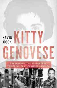 KittyGenoveseBK2014-04-29.jpg