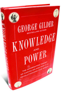 KnowledgeAndPowerBK2014-04-24.jpg