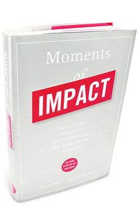 MomentsOfImpactBK2014-04-24.jpg