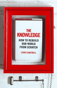 TheKnowledgeBK2014-04-24.jpg