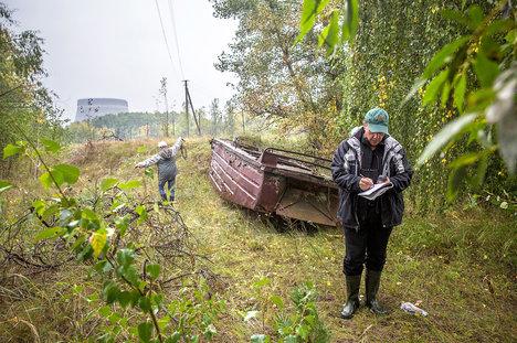 MousseauTimothyStudiesBatsAtChernobyl2014-05-31.jpg
