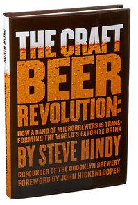 TheCraftBeerRevolutionBK2014-05-28.jpg