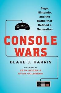 ConsoleWarsBk2014-06-05.jpg