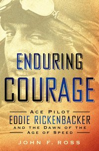 EnduringCourageBK2014-06-03.jpg