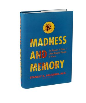 MadnessAndMemoryBK2014-06-05.jpg