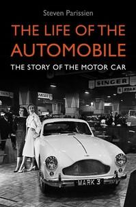 The-Life-of-the-AutomobileBK2014-06-05.jpg