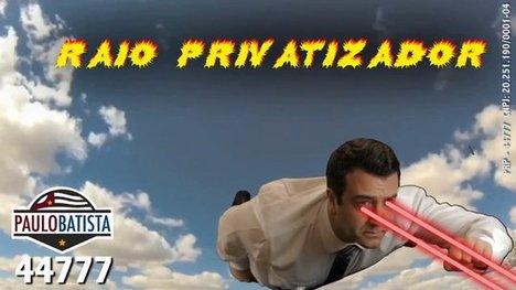 BrazilLaserVisionLibertarian2014-09-30.jpg