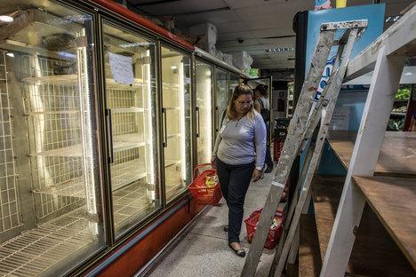 EmptyShelvesVenezuela2017-09-11.jpg