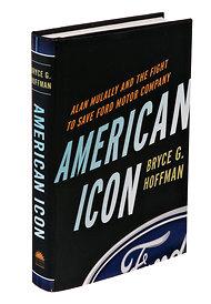 AmericanIconBK2013-01-11.jpg