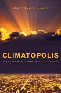 ClimatopolisBK2012-11-02.jpg