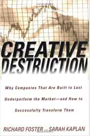 CreativeDestructionBK.jpg
