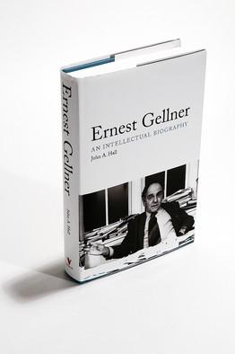 ErnestGellnerBK.jpg
