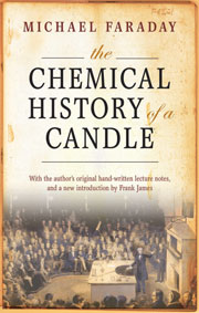 Faraday_Chemical_History-of-a-CandleBK2012-03-08.jpg