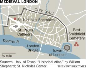 LondonMedievalMap2011-11-07.jpg