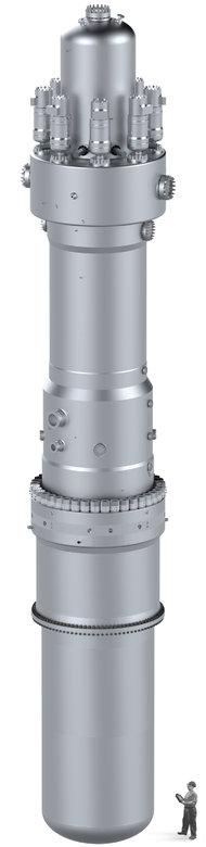 NuclearReactorSmaller2013-05-12.jpg