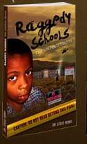 RaggedySchoolsBK2.jpg