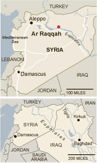 SyriaMaps2010-11-14.jpg