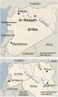 SyriaMaps2010-11-14.jpg