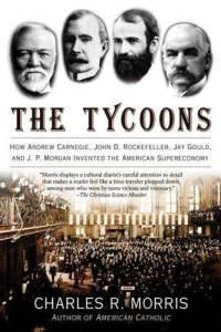 TycoonsBK2011-03-11.jpg