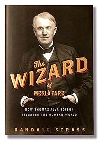 WizardOfMenloParkBK2014-03-24.jpg