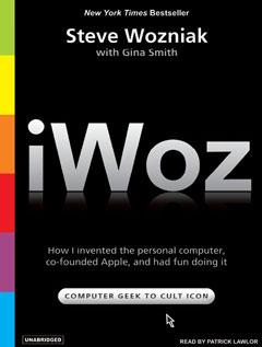 iWozBK2010-05-18.jpg